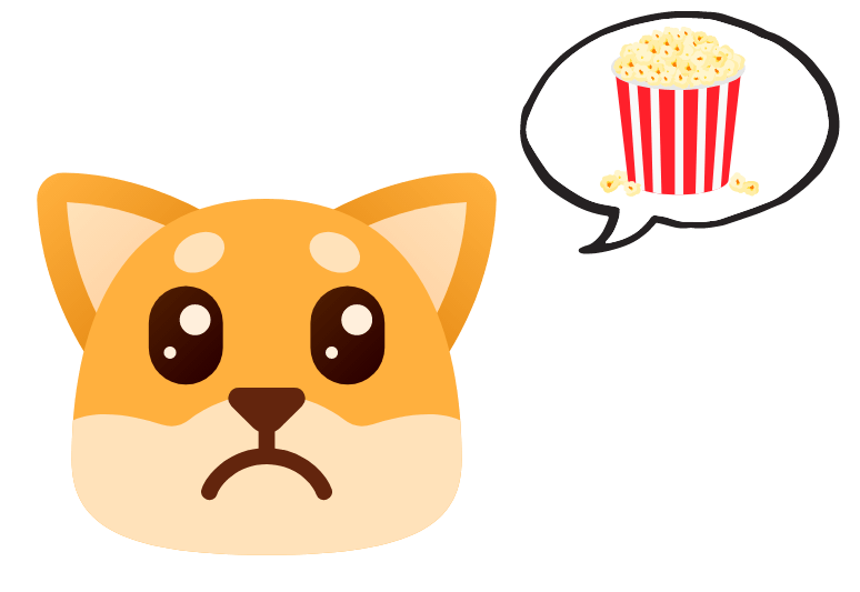 Is corn good or bad for dogs –can dogs eat popcorn – can dogs have corn