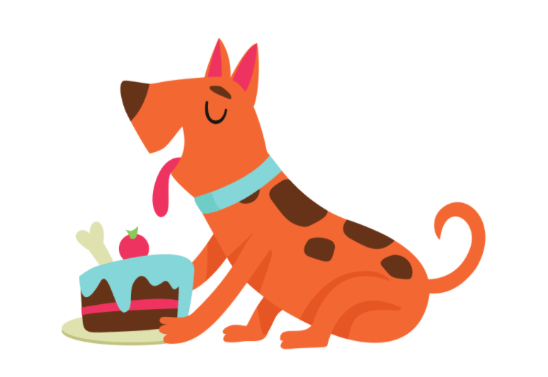 Do dogs have a sense of taste - How many taste buds do dogs have 2