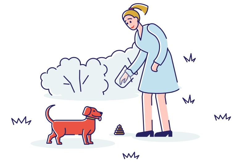 is white dog poop dangerous – why is my dog's poop white -4- causes and treatment white poop in dogs
