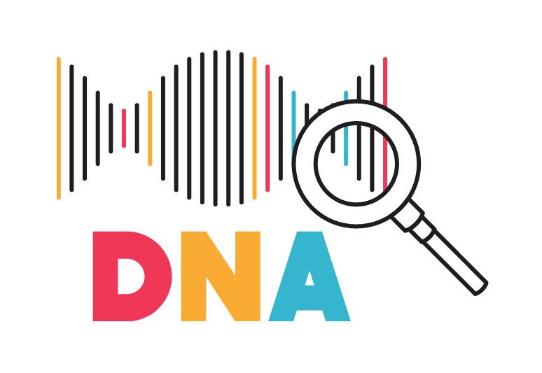 genetic testing for dogs before breeding - How can I find out the breed of my dog's DNA -
